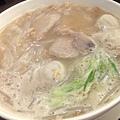 芋頭米粉2.jpg