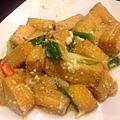 金沙豆腐.jpg