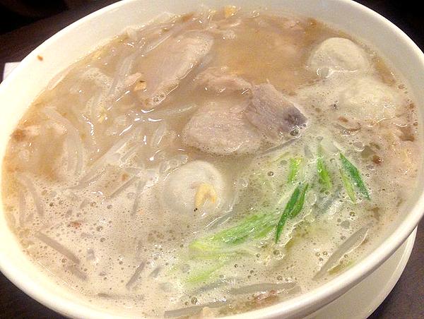 芋頭米粉2.RE.png