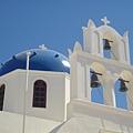 市區教堂2.JPG