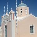 粉紅教堂.JPG