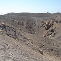 火山地形2.JPG