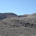 火山地形3.JPG