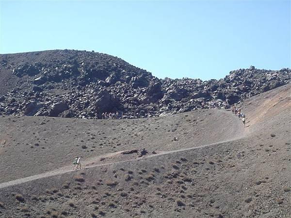 火山地形4.JPG