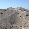 火山地形5.JPG