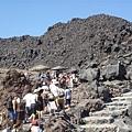 火山島停船處.JPG