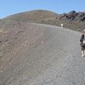 火山斜地形.JPG