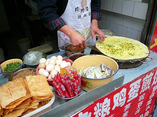 山東雜糧雞蛋煎餅2.JPG