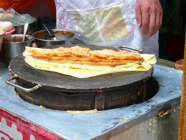 山東雜糧雞蛋煎餅3.JPG