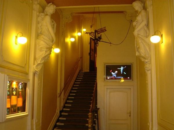 黑光劇戲院內部.JPG