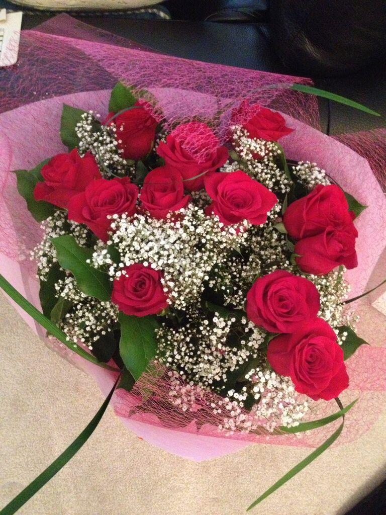 20130214 - rose