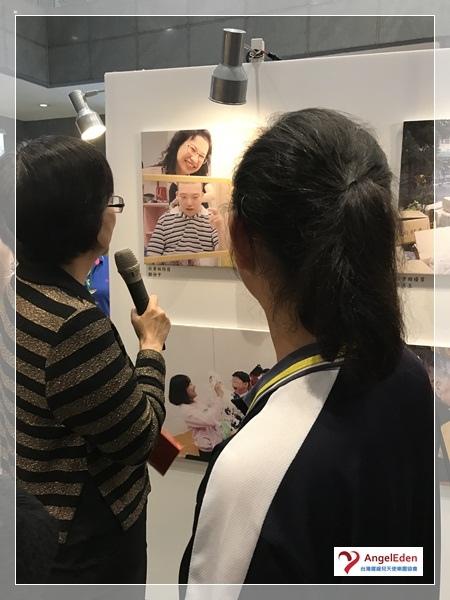 02社會局局長介紹[看我帥不帥].JPG