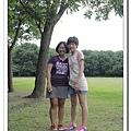 nEO_IMG_IMG_4349.jpg