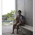 nEO_IMG_IMG_4382.jpg