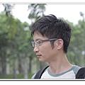 nEO_IMG_IMG_6398.jpg