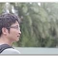 nEO_IMG_IMG_6401.jpg