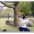 nEO_IMG_IMG_6028.jpg