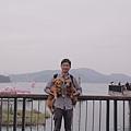 nEO_IMG_IMG_0939.jpg