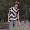 nEO_IMG_IMG_1086.jpg