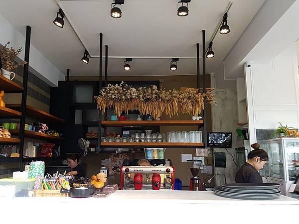 宜蘭好2食堂_180317_0010.jpg
