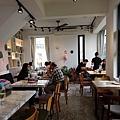 宜蘭好2食堂_180317_0015.jpg