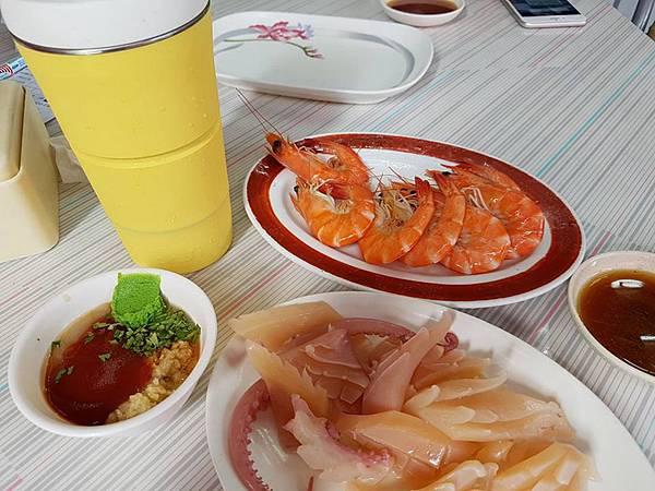 台南小吃美食.jpg