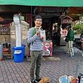 台南在地小吃.jpg