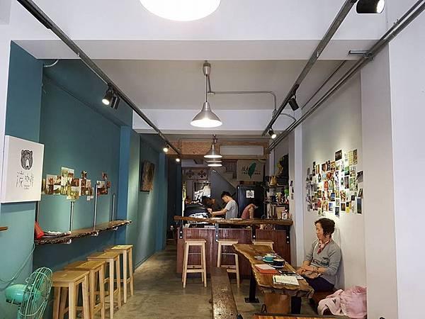 學甲咖啡店.jpg