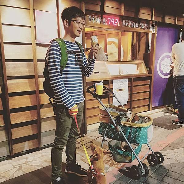 蜷尾家散步甜食.jpg