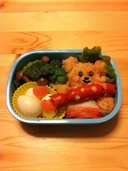 20110908愛吃糖的小熊.jpg