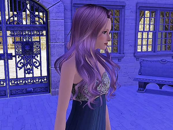 Screenshot-692.jpg