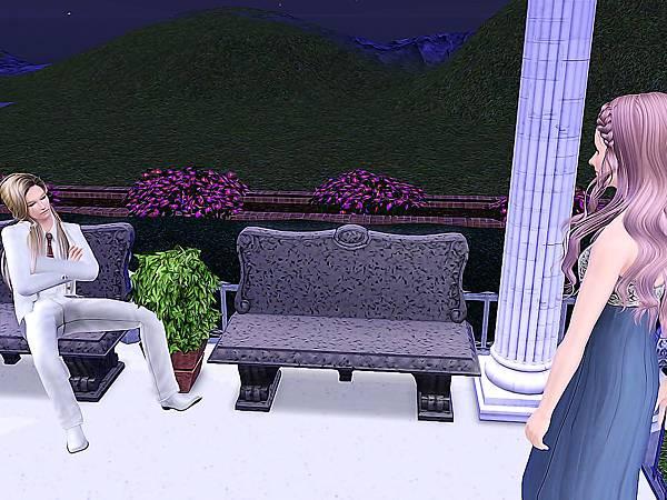 Screenshot-718.jpg