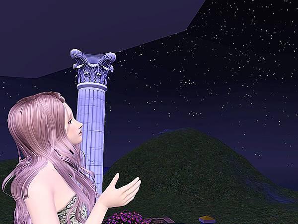 Screenshot-713.jpg