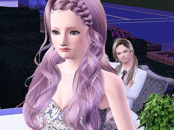 Screenshot-711.jpg