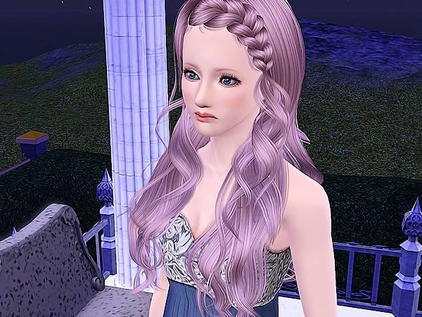 Screenshot-728A.jpg