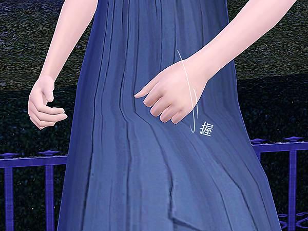 Screenshot-724A.jpg