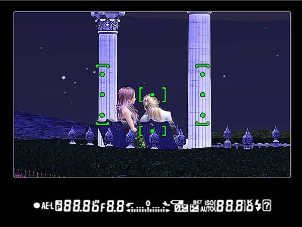 Screenshot-746C.jpg