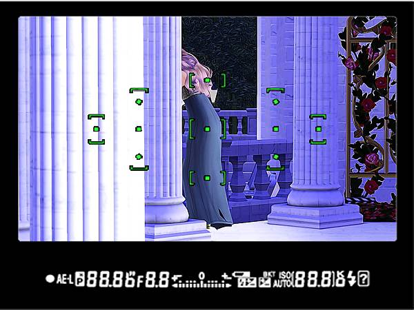 Screenshot-763A.jpg