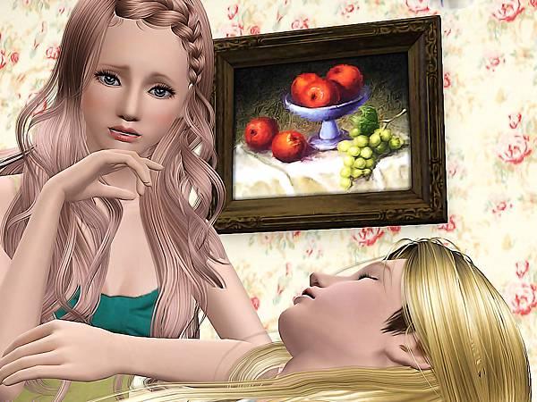 Screenshot-897A.jpg