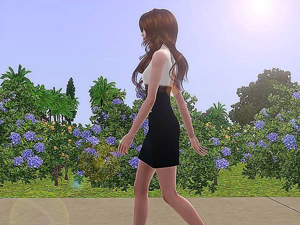 Screenshot-1360A.jpg