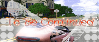 to be continued03.jpg