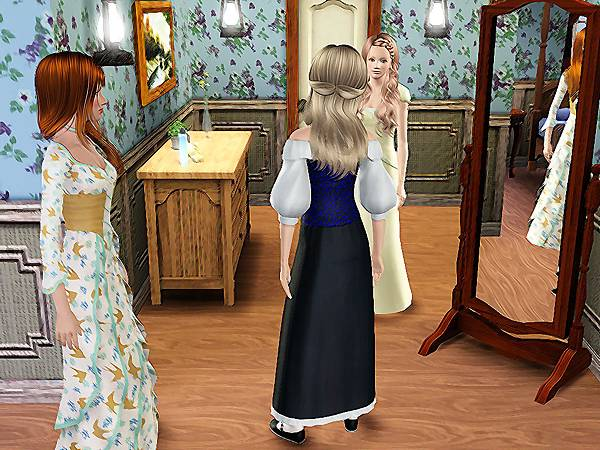 Screenshot-2005A.jpg