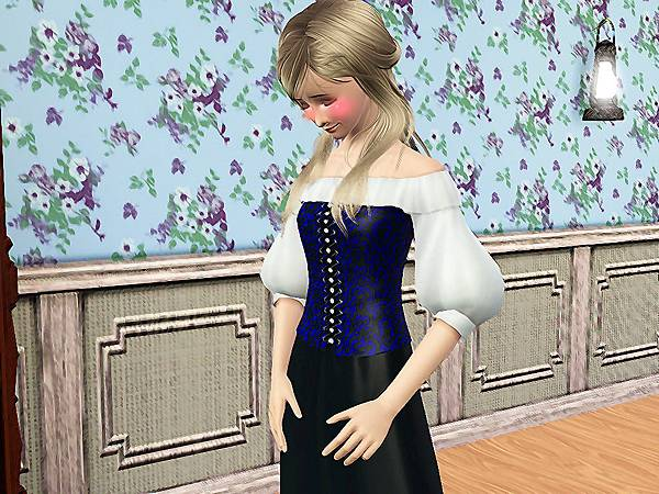 Screenshot-2008A.jpg