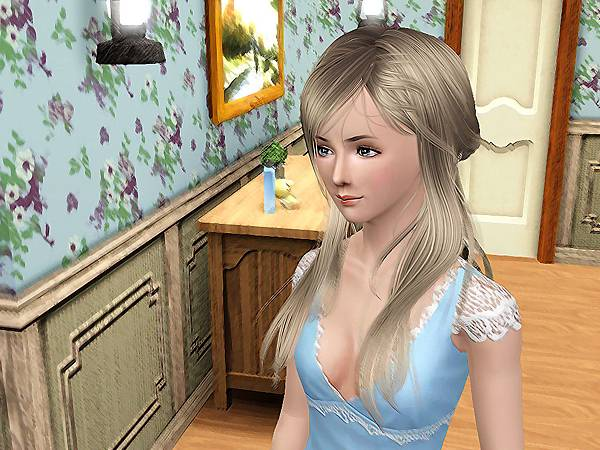Screenshot-2048A.jpg