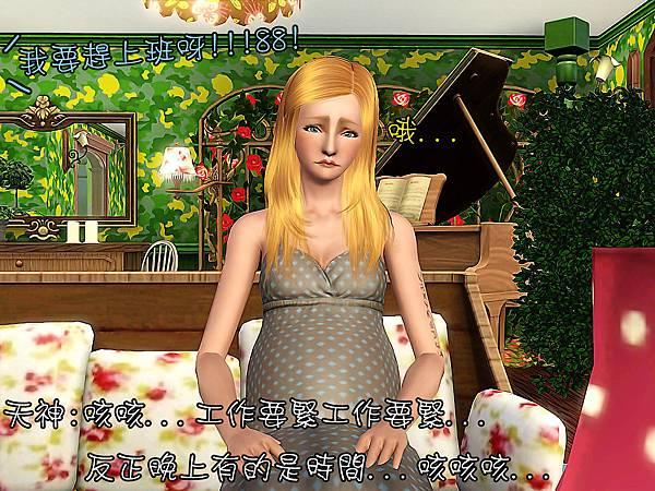 Screenshot-1511A.jpg