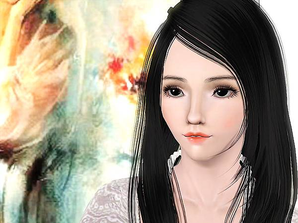 Screenshot-3194