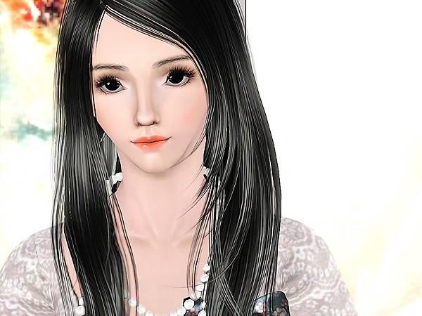 Screenshot-3298