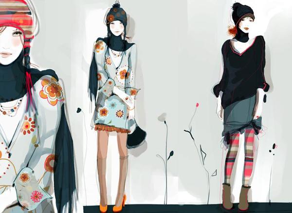 美女插畫 (1).jpg