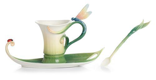 咖啡杯 (1).jpg