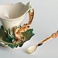 咖啡杯 (5).jpg